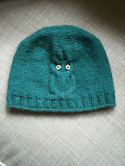 Owl_hat_small