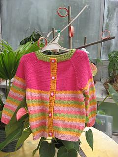 Pull__multicolore_001_small2