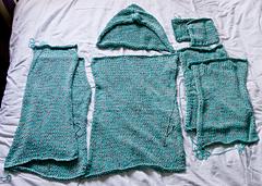 Ts-street-hoodie_02_small