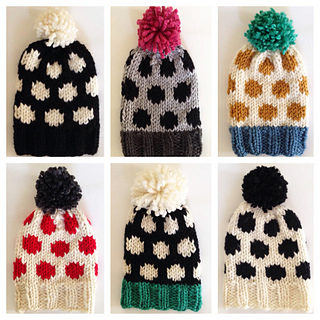6_beanies_copy_small2