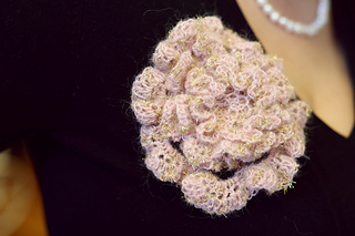 Bling_for_spring_photo_2_small2