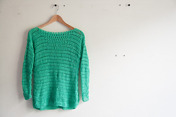 Etsy-grnngenser-5_small_best_fit