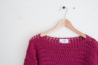 Sweaterred-14_small2