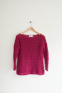 Sweaterred-9_small2