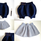 Skirtshorts_small_best_fit