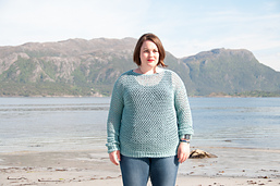 Spring_sweater_crochet_pattern_design__1_of_18__small_best_fit
