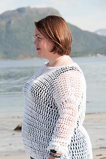 Summer_sweater_crochet_pattern_design__11_of_26__small2