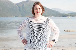 Summer_sweater_crochet_pattern_design__7_of_26__small2