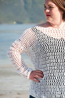 Summer_sweater_crochet_pattern_design__15_of_26__small2