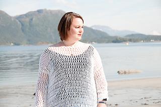 Summer_sweater_crochet_pattern_design__5_of_26__small2