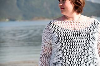 Summer_sweater_crochet_pattern_design__9_of_26__small2