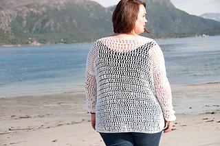 Summer_sweater_crochet_pattern_design__22_of_26__small2