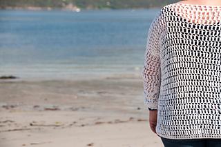 Summer_sweater_crochet_pattern_design__25_of_26__small2