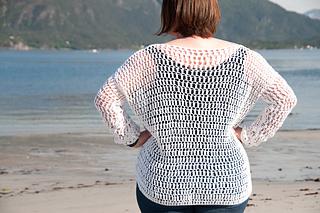 Summer_sweater_crochet_pattern_design__26_of_26__small2