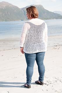 Summer_sweater_crochet_pattern_design__20_of_26__small2