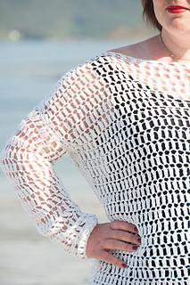 Summer_sweater_crochet_pattern_design__17_of_26__small2