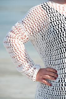 Summer_sweater_crochet_pattern_design__16_of_26__small2