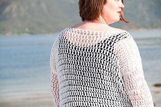 Summer_sweater_crochet_pattern_design__24_of_26__small2