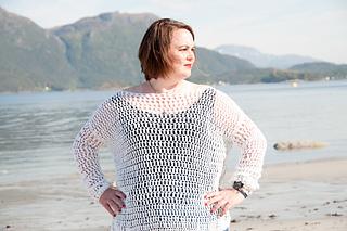 Summer_sweater_crochet_pattern_design__6_of_26__small2