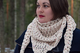 Actus_shawl_crochet_pattern_design__13_of_19__small_best_fit