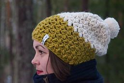 Calida_hat_crochet_pattern_design__7_of_11__small_best_fit