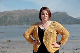 Summer_cardigan_crochet_pattern_design__5_of_26__small_best_fit