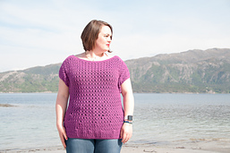 Choro_top_crochet_pattern_design__2_of_23__small_best_fit