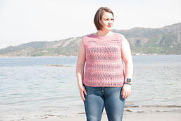 Coelum_top_crochet_pattern_design__13_of_23__small_best_fit