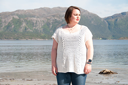 Alba_top_crochet_pattern_design__15_of_20__small_best_fit