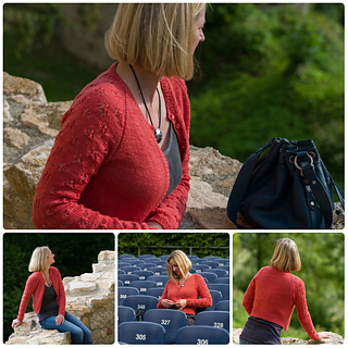 Collage_ruby_grapefruit_cardi_small2