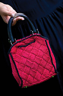Quiltedpocketbag_small2