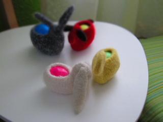 Easterbuddies_034_small2