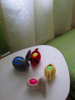 Easterbuddies_035_small2