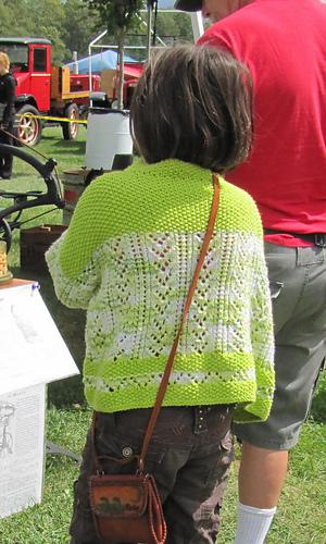 Kearah_green_sweater_medium