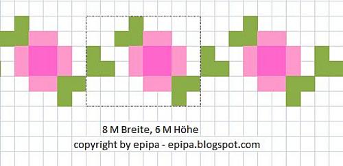 Rose_by_epipa_blogspot_medium