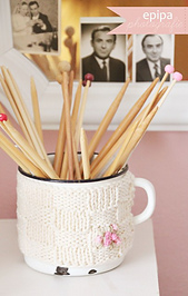 Blog_knitted_cozy_needles_by_epipa_komp_small_best_fit