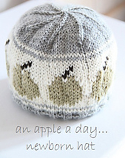 Apple_a_day_small2