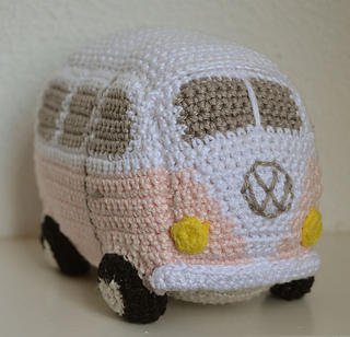 Vw_bus_2_small2