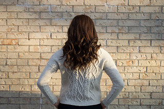 Back-of-sweater-for-web_small2