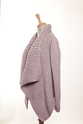 Project_26_rib_wrap_cardigan_front_small_best_fit