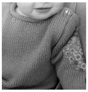 Sweaterbw_small2