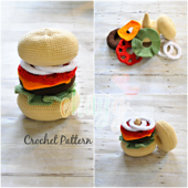 Cheeseburger_stacking_rings_small_best_fit