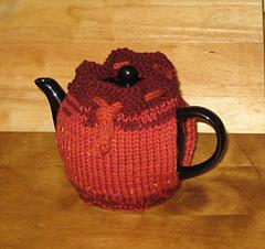Teapot_sweater_1_small