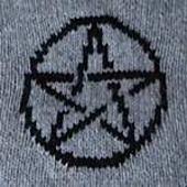 Pentagram_small_best_fit