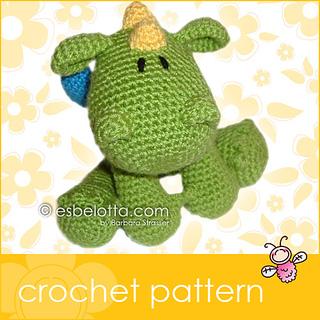 Grisu_pattern-cover_500px_cnc_small2