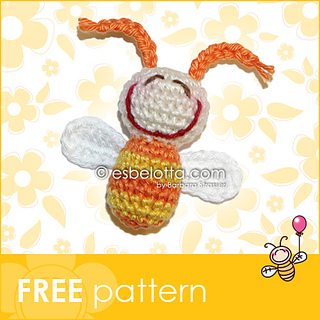 Es-bee-lotta_pattern-cover_500px_small2