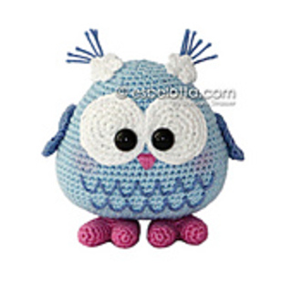 Baby-owl_small2