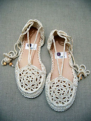 Esdovi_zapatos_verano_crochet_small