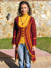 Esdovi_guarda_polvos_tibetano_1_crochet_small