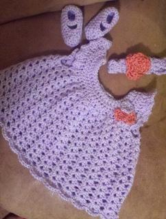 Juliana_s_dress_small2